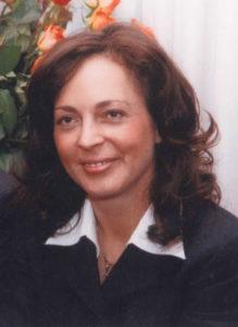 In memoria di Raffaella Zambelli